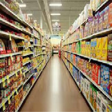 تحقیق درباره چیدمان فروشگاهی و نقش آن در جذب مشتری