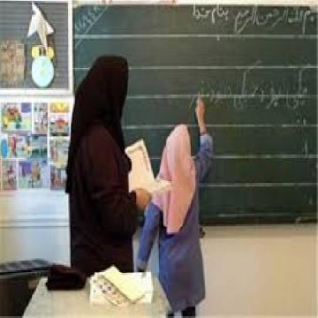 تحقیق درباره اهداف تعليم و تربيت از ديدگاه اسلام