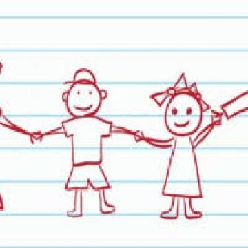تحقیق درباره نقش خانواده در سلامت روان