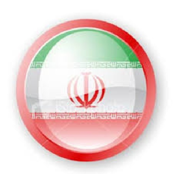 تحقیق درباره ايران و معماي توسعه