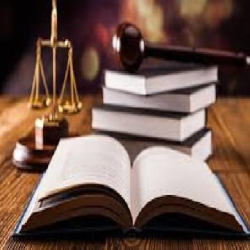تحقیق درباره بحث تطبيقى پيرامون شرط علم در ثبوت حد زنا