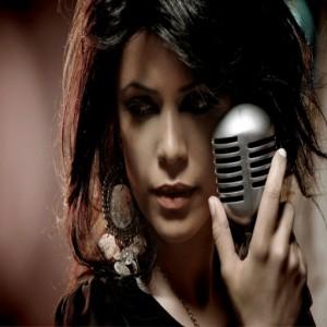 دانلود اهنگ جدید yasmin levy به نام( Recuerdo(Soghati
