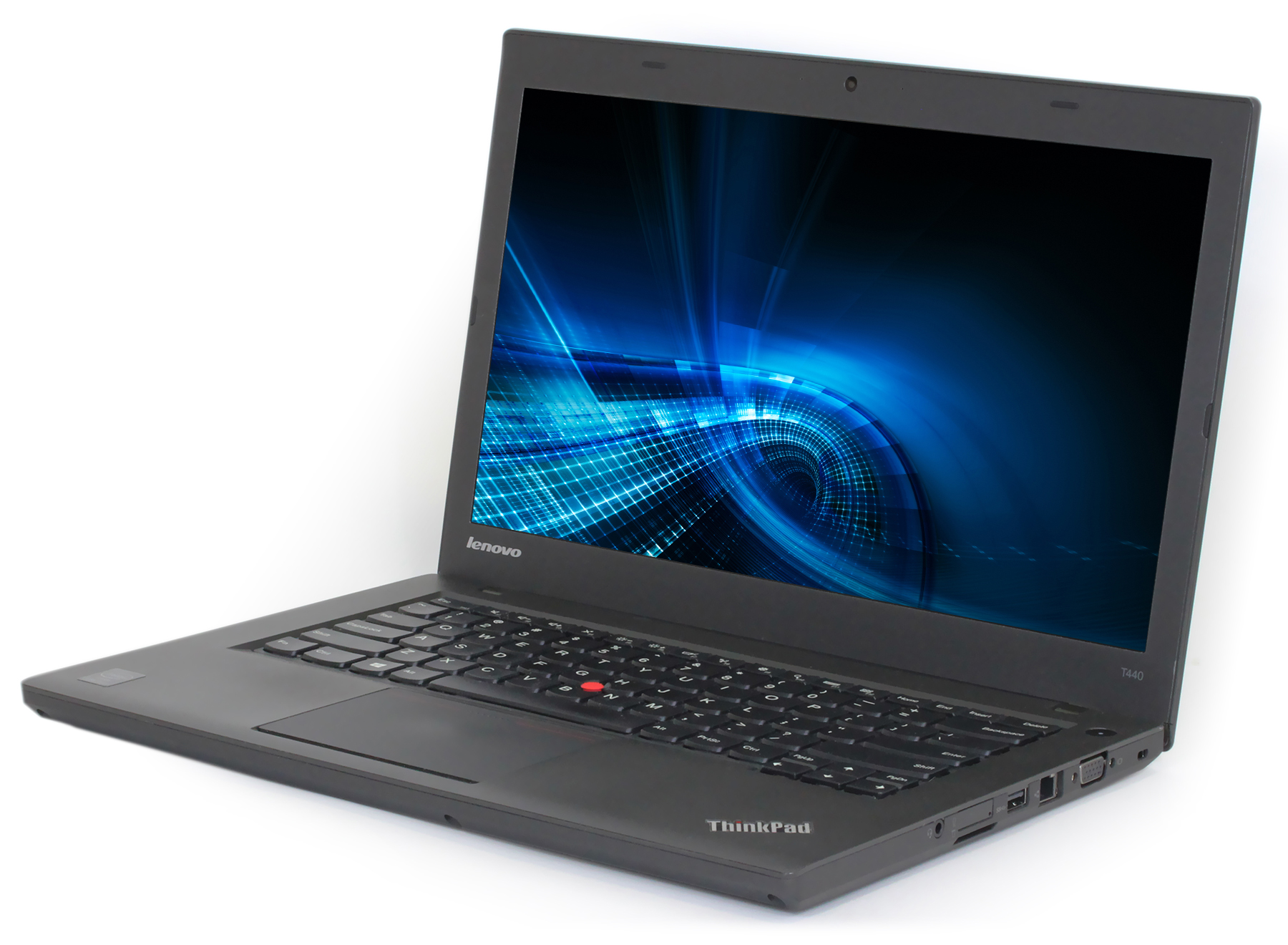 Laptop Lenovo T440 i5