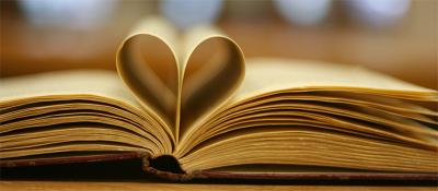 یک متر، کتاب قرمز می خوام!