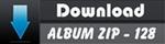 Album - 128