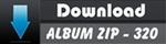 Album - 320