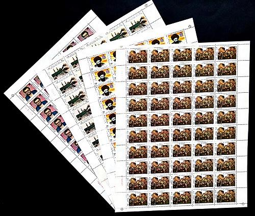 ارا (6).jpg (500×424)
