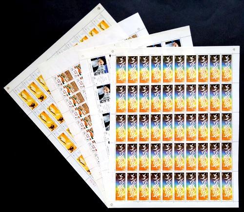 ارا (7).jpg (500×434)