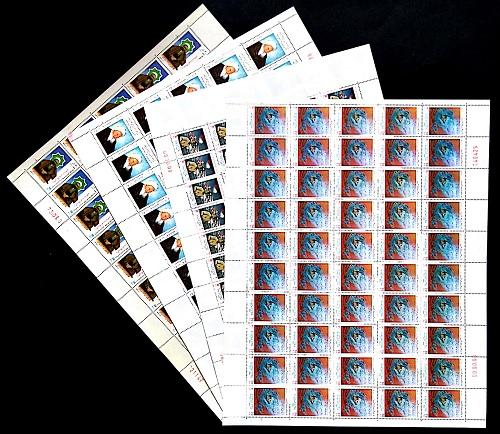 ارا (8).jpg (500×434)