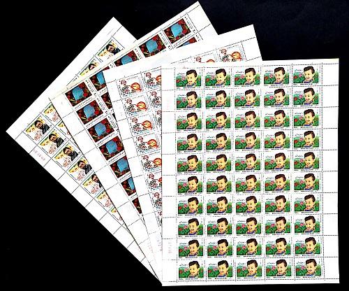 ارا (10).jpg (500×416)