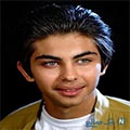 http://rozup.ir/view/3020311/4884103463.jpg