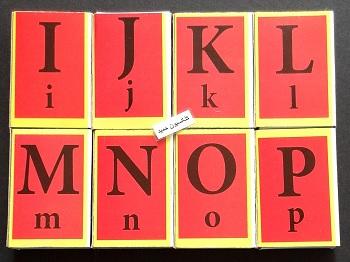 حروف (2).jpg (350×262)