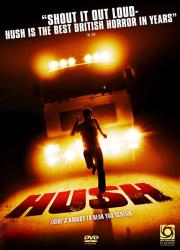 دانلود دوبله فارسی فیلم هیس Hush 2008