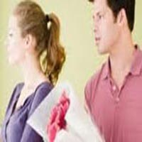 روانشناسی زناشویی