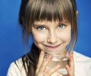 آب گرم یا آب سرد