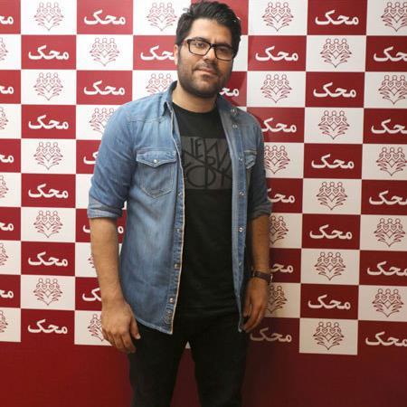 اولین کنسرت حامد همایون به نفع کودکان محک برگزار می شود