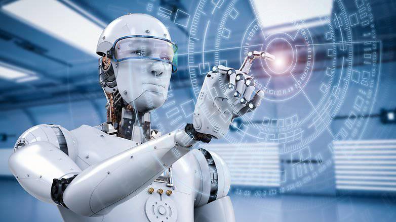 ابداع پوست الکترونیکی جدید یک حس لامسه بی نظیر به ربات ها و اندام های مصنوعی می دهد