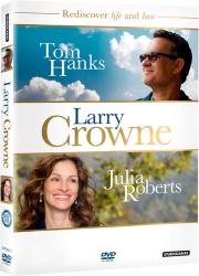 دانلود فیلم لری کراون با دوبله فارسی Larry Crowne 2011