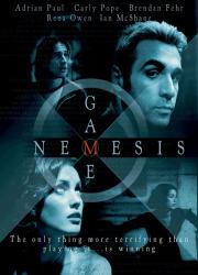 دانلود دوبله فارسی فیلم بازی الهه انتقام Nemesis Game 2003