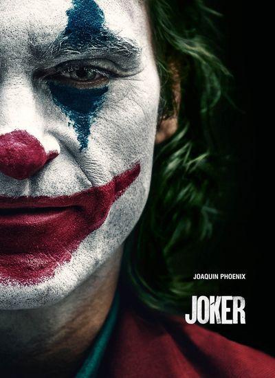 دانلود فیلم Joker 2019 با دوبله فارسی