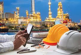 معرفی رشته مهندسی نفت(تمامی گرایش ها)