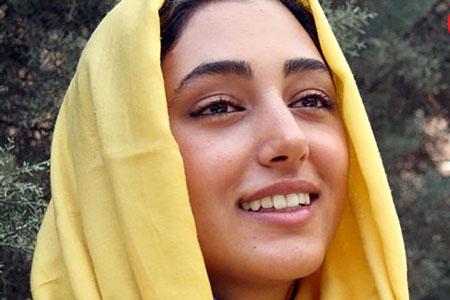 عکس لخت شدن گلشیفته فراهانی در فیلم