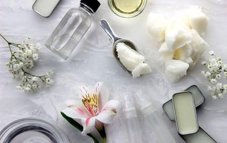 راهنمای ساخت عطر, ایده هایی برای ساخت عطر