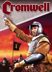 دانلود دوبله فارسی فیلم کرامول Cromwell 1970