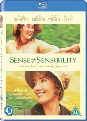 دانلود دوبله فارسی فیلم عقل و احساس Sense and Sensibility 1995