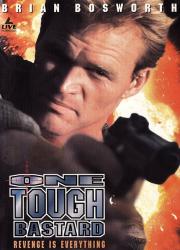 دانلود دوبله فارسی فیلم سخت جان One Tough Bastard 1996