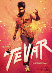 دانلود دوبله فارسی فیلم خشم Tevar 2015