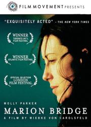 دانلود دوبله فارسی فیلم پل مارین Marion Bridge 2002