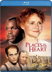 دانلود دوبله فارسی فیلم Places in the Heart 1984