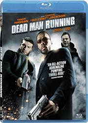 دانلود دوبله فارسی فیلم هشدار خونین Dead Man Running 2009