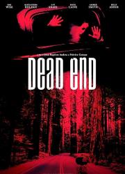 دانلود دوبله فارسی فیلم بن بست Dead End 2003