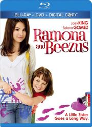 دانلود فیلم رامونا و بیزوس Ramona and Beezus 2010
