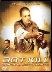 دانلود دوبله فارسی فیلم قاتل دیجیتال Dot.Kill 2005