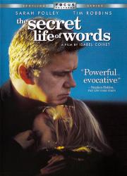 دانلود دوبله فارسی فیلم The Secret Life of Words 2005