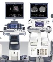 سونوگرافی,سونوگرافی چیست,سونوگرافی در دوران حاملگی