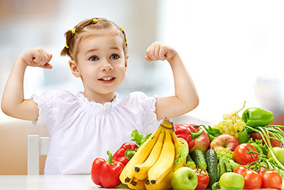تغذیه کودک 6 ماهه,تغذیه کودک 10 ماهه