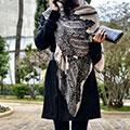 عکس های دختران ساپورت پوش تهرانی و بدحجاب