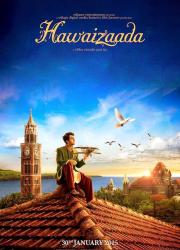 دانلود دوبله فارسی فیلم هندی پرواز Hawaizaada 2015