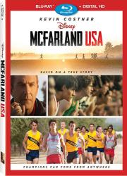 دانلود دوبله فارسی فیلم مک فارلند McFarland, USA 2015