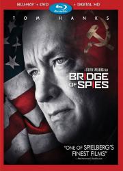 دانلود دوبله فارسی فیلم پل جاسوسان Bridge of Spies 2015