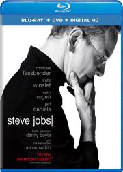 دانلود دوبله فارسی فیلم استیو جابز Steve Jobs 2015