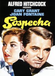 دانلود فیلم سوء ظن Suspicion 1941