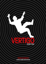 دانلود فیلم سرگیجه Vertigo 2016