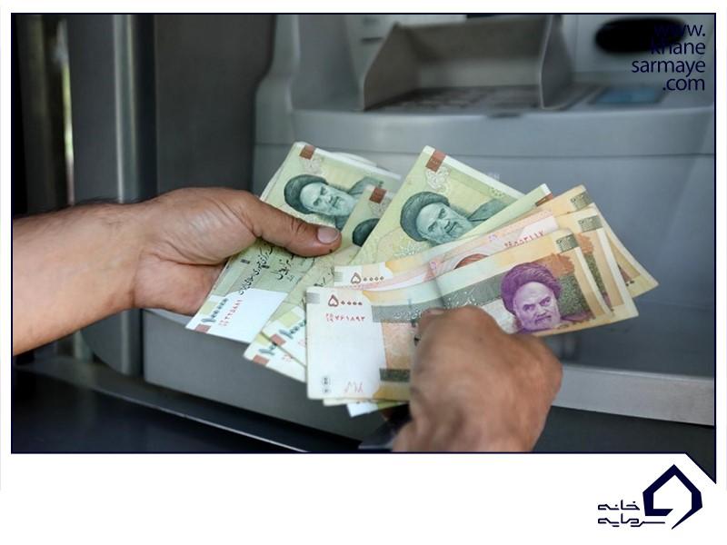 چگونه پول را چند برابر کنیم؟ ۱۴ روش چند برابر کردن پول