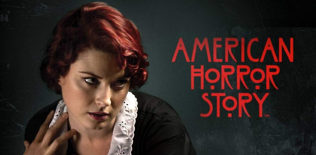 معرفی سریال American Horror Story  دانلود زیرنویس  این سریال