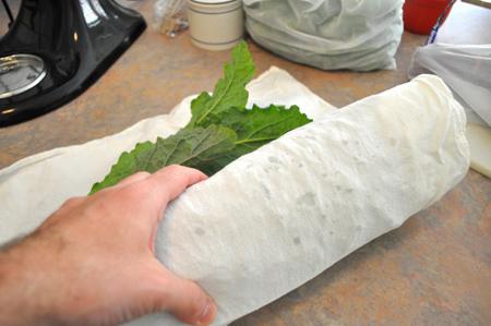 منجمد کردن برای نگهداری مواد غذایی،روش نگهداری مواد غذایی